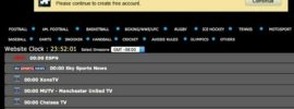 Best Sites Like Feed2All to Stream Sports in High Quality