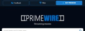Primewire watch free new movies and TV shows online